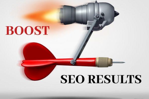 boost-seo-results-1.jpg